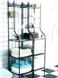 ikea glass bathroom shelves bathroom shelves bathroom shelves glass bathroom shelf bathroom shelves bathroom shelves bathroom ikea glass bathroom shelves