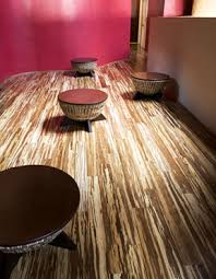 ... Majestic Sample Pros And Cons Of Bamboo Flooring Wooden Brown  Decoration Ideas Red Pink Windows Massive