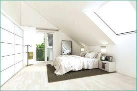 Dachzimmer Einrichten