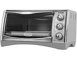 black decker to1950sbd convection toaster oven 6 slice