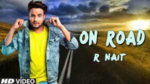 Designer Punjabi Song Mp3 Download On Road R Nait Bassboosted Gurlez Akhtar Latest