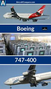 747 400 Seating Chart United Airlines Boeing 747 400 Price Specs Cost Photos Interior