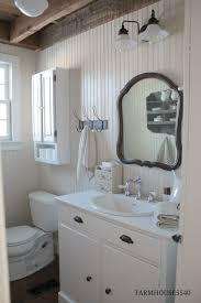 Image Beadboard Walls Beadboard Bathroom Design Ideas Adding Shower To Powder Room Cost Mutasyonnet Beadboard Bathroom Design Ideas Hallmark Bridal Shower Invitations