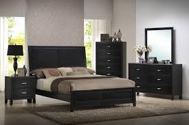 Chicago Bedroom Furniture Interesting Design Inspiration