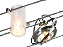 track lighting without wiring. Wire Track Lighting Led Cable Kits Without Wiring