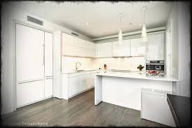 White Kitchens Ideas Modern Kitchen Zone Backsplash Cabinet
