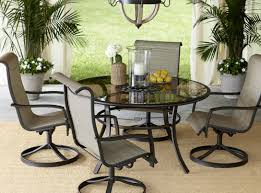 Patio & Pergola Patio Furniture Denver Wondrous Root Down Denver