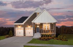 Grand Designs Lake Bennett House Finished Custom Homes Made Easy Drees Homes