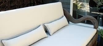 patio furniture pillows. Best Home: Awesome Outdoor Furniture Pillows Of Patio Sport Wholehousefans Co From