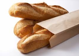 french bread loaf. Delighful Loaf French Bread With Bread Loaf R
