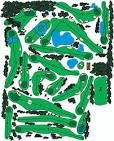 Golf : Westminster Trails Golf Club
