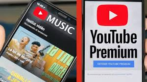 What you need to know about YouTube Premium - Conviction Review