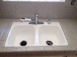 Best 25 Bathtub Reglazing Ideas On Pinterest  Bath Refinishing Reglazing Kitchen Sink