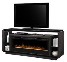 17 best images about inflame electric fireplaces dimplex electric fireplaces media consoles products david media console