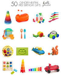 50 awesome first birthday gifts for boys or s most are battery mealtime fun