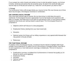 How To Write Federal Resume How To Write Federal Resume Your Great Good Job Search Location 44