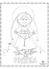 Small Picture 36 best Catholic Coloring Pages images on Pinterest Catholic