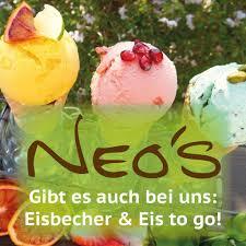 Neo's - Coffee Shop - Worpswede | Facebook - 253 Photos