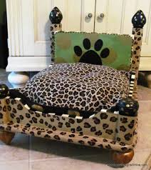 Surprising Cheetah Print Furniture 76 With Additional Interior
