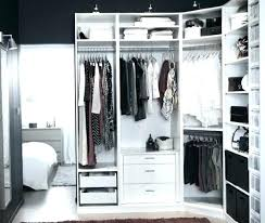 ikea walk in closet organizer walk in closet organizer system wardrobe ikea walk in closet storage