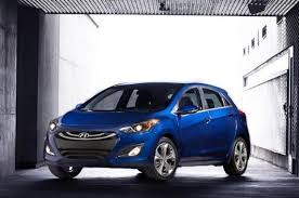 Maybe you would like to learn more about one of these? 2013 Hyundai Elantra Gt Review