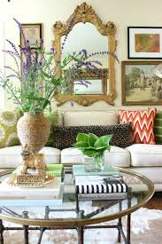 Small Picture South Shore Decorating Blog Modern and Transitional Rooms Home