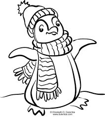 Small Picture Foot Coloring Pages glumme