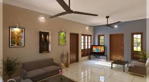 Small Picture Home interior design photos hall
