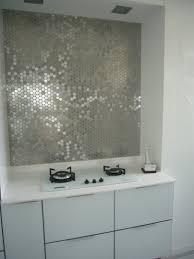 Decals For Kitchen Cabinets 50 Kitchen Backsplash Ideas