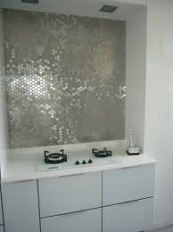 Modern Kitchen Tile Backsplash 50 Kitchen Backsplash Ideas