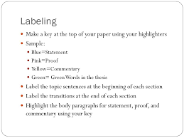 song analysis essay peer review formatting times new r  4 labeling