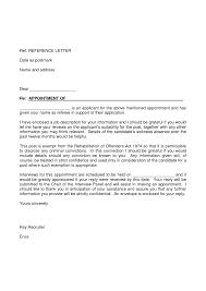 cover letter for job application sample pdf letter cover letter sample letter loan application job application Job resize=800 1132&ssl=1