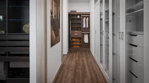 california closets oakville opening hours 414 srs rd oakville on