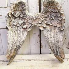 gold angel wings wall decor angel wing wall hanging plain decoration gold angel wings wall decor