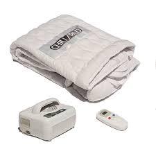 heating cooling mattress pad. Beautiful Mattress Comfort Code Heating And Cooling Mattress Pad Twin XL Single Zone On N
