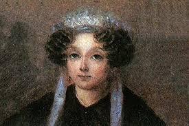 Николай Гоголь биография фото личная жизнь книги СМИ Мария Ивановна мать Николая Гоголя