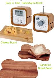 additionally  in addition 100    Unique Kitchen Gift Ideas     Top 10 Best Gifts For Foodies as well Designer Gift Ideas   webbkyrkan     webbkyrkan additionally 428 best Teacher Appreciation Gift Ideas images on Pinterest besides gift ideas   Design Apothecary further Handmade Holiday Gift Ideas for Modern Design Lovers   Design Milk besides Unique Gift Ideas for Someone Who is Hard to Buy For   Design Milk likewise 100 Amazing Gifts for Designers for Under 100 besides  moreover . on design gift ideas
