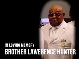 Lawrence Hunter Obituary - Sacramento, CA