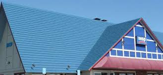 metal roofing per square foot good corrugated metal roofing metal roof flashing
