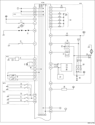 mazda z wiring diagram mazda printable wiring diagram engine control system wiring diagram zj z6 on mazda 3 z6 wiring