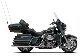 harley flhtc electra glide ultra classic 01 harley davidson flhtcu i electra glide ultra classic