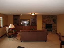 Bedroom  Cool Basements Tumblr Pictures Gallery Ideas For - Creepy basement bedroom