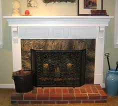 white mantel shelf on brick fireplace uk gwendolyn surround finish white fireplace mantels mantel images ideas for brick white fireplace mantel shelf uk