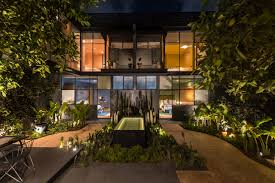 modern guest house. Fine House For Modern Guest House I