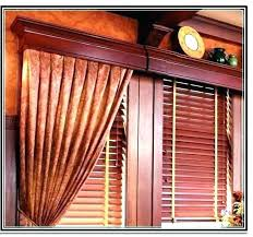 home depot faux wood blinds. Red Mini Blinds Blind For Door Faux Wood Home Depot Gorgeous Lowes I