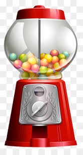 1800 Vending Candy Machines Extraordinary Chewing Gum Cotton Candy Gumball Machine Vending Machines Candy