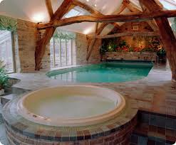 residential indoor pool. Indoor Swimming Pool Residential