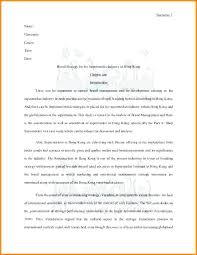writing an essay for a scholarship college scholarship creative  writing