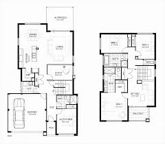 two story home plans master first floor house plan 2017