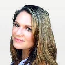 Allison Lamm - Saint Francis Foundation
